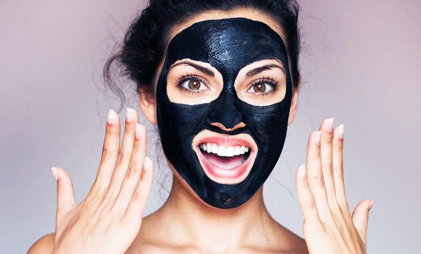 скачать торрент черная маска - фото 4
