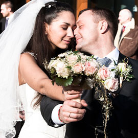 Фэн-шуй и гармония в браке