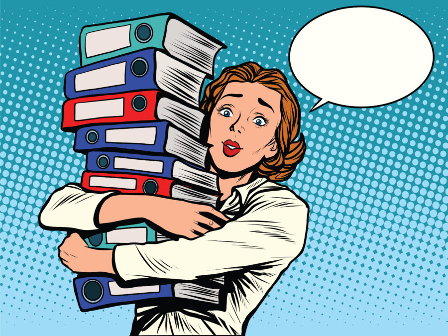 Песни бухгалтер милый мой бухгалтер слушать онлайн заявление о регистрации ип в консультант плюс