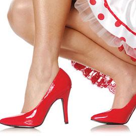Потливость ног, мозоли, боли в ногах... Есть быстрое избавление от проблем!