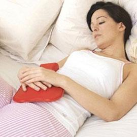 Боль в груди, раздражительность, утомляемость… Как победить симптомы ПМС?
