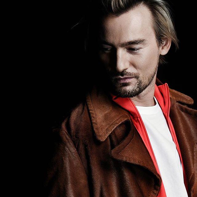 'Какой красавец!': Алан Бадоев взорвал сеть новым снимком и обращением