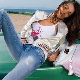 Зауженные джинсы опасны для здоровья?!
