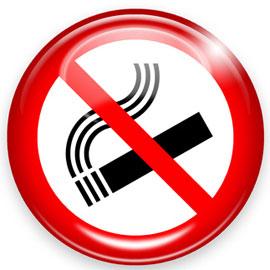 Как бросить курить без медикаментов