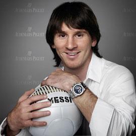 Богатые и знаменитые: десятка футболистов-миллионеров