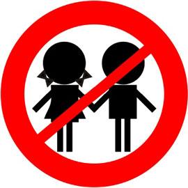 Чайлдфри: почему мужчины не хотят заводить детей?