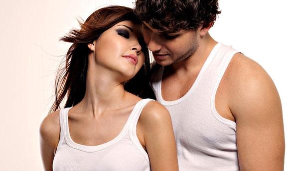 психология отношений мужчины при знакомстве
