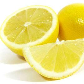 Кому нельзя есть лимон?
