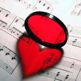 Самая эротическая мелодия. Как выбрать нужный ритм?