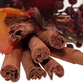 Худеем с помощью запахов: топ-5 ароматов