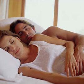 Эротические сны. О чем они нам шепчут?
