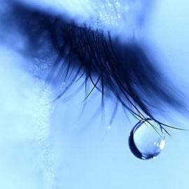 Вся правда о слезах