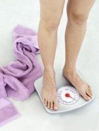 5 способов похудеть без диет
