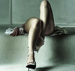 Body Ballet – красивый путь к идеальной фигуре