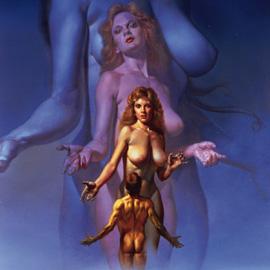 Отношения в греческом стиле: богини рекомендуют…