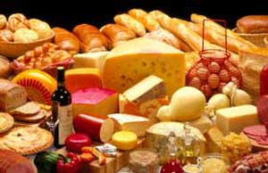 http://hochu.ua/images/articles/chees.jpg
