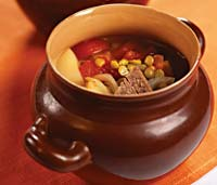 Пити (блюдо азербаджанской кухни)