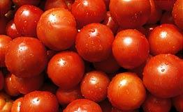 Помидоры консервированные в томатном соке
