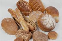 Хлеб по-осетински