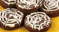 Шоколадное печенье от Сони Рикель