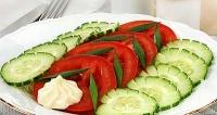 Салат Ереванский