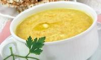 Луковый суп, французский рецепт 1936 года