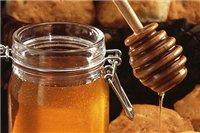 Мед по-старорусски