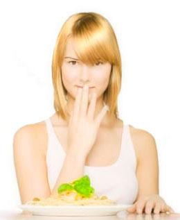 23 рецепта для восстановления обмена веществ, отличной фигуры и крепкого здоровья