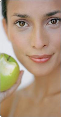 Гомеопатия: исцеление... ядом
