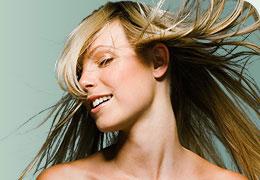 8 причин выпадения волос. Как сохранить густую шевелюру?