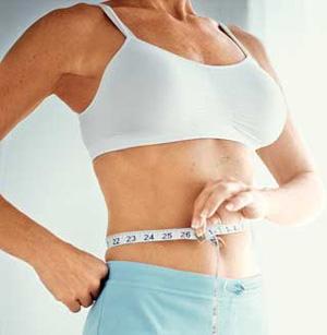 Трехдневная диета для похудения: выбираем эффективную