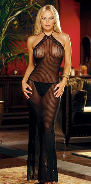 Идеальная женщина Ideal_220906_b