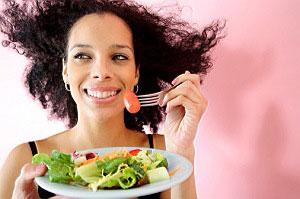 Самый верный способ похудения или О механизме набора калорий
