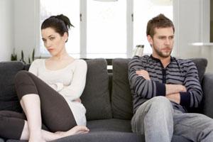 Мужская и женская ложь. Кто виноват?
