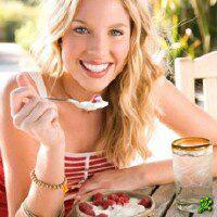 Сухие завтраки - дань моде или здоровью?