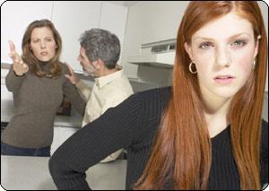 Взрослые проблемы вашего недоросля