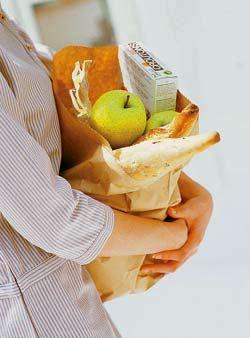 питание как сбросить вес