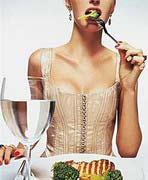 10 правил любой диеты, которые помогут вам похудеть