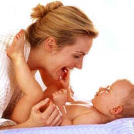 Прекрасная фигура после родов – это просто!
