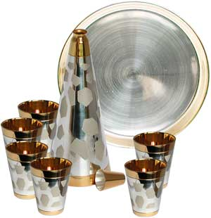 Целебные свойства серебра
