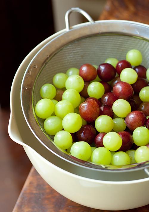 Варенье из винограда: самый вкусный десерт для зимнего периода, когда не хватает витаминов - фото №1