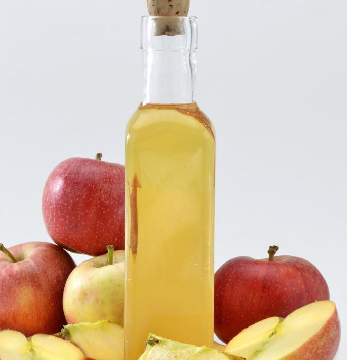 Как приготовит вино из яблоки в домашних условиях 898