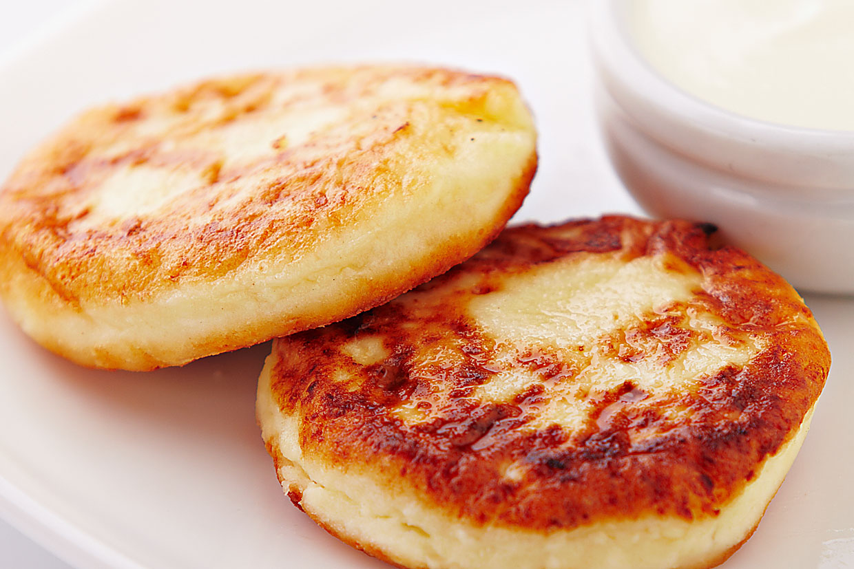 сырники по диете дюкана рецепты и калорийность