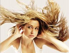 25 советов для ваших волос