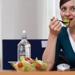 Похудеть, не голодая? Это действительно возможно!