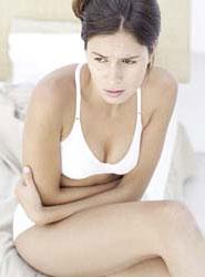 Женские простуды. Это важно знать