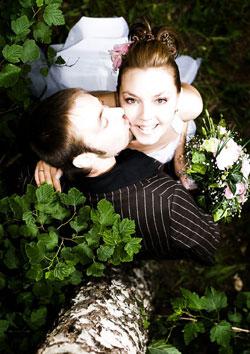 Почему мужчина избегает брака? Срочно женить его!