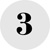 Как отвечать на провокационные вопросы? Личный опыт - фото №4