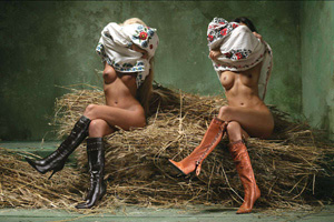 http://bt-lady.com.ua/images/love/sving_250707_2.jpg