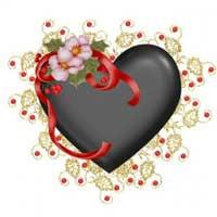 Валентинки в стихах для любимой девушки - фото №2